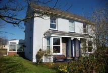 property for sale in Llangranog Road,