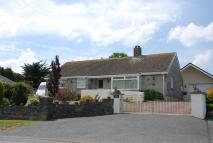 3 bedroom Detached Bungalow for sale in SA43