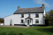 3 bed Detached home for sale in Llwyncoed Road...