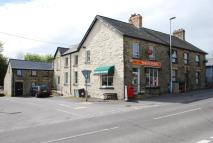 property for sale in Panteg Cross,