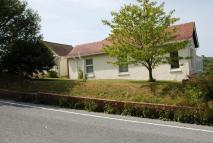 5 bed Detached Bungalow in Aberporth, SA43