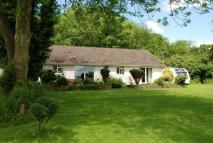 property for sale in Llangadog,SA19
