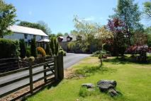 property for sale in Henllan,