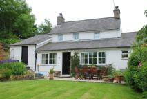 3 bedroom Cottage for sale in Plwmp, SA44