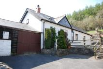 2 bedroom Barn Conversion for sale in Llansawel, SA19