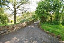 4 bedroom Detached property for sale in SA3