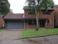 4 bedroom Detached house to rent in Worth, Crawley