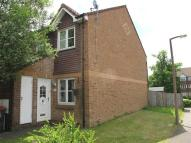 Maisonette in Maidenbower, Crawley