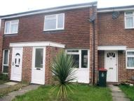 2 bed Terraced home to rent in Southgate, Crawley
