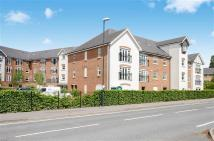 Penthouse in Northgate, Crawley