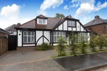 5 bed Bungalow in Northgate, Crawley