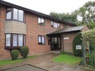 1 bedroom Retirement Property to rent in Pound Hill, Crawley