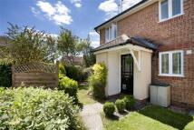 1 bed Maisonette in Maidenbower, Crawley