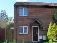 Cottesmore Green End of Terrace house to rent