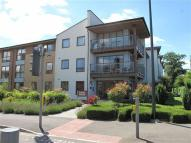 Retirement Property to rent in Three Bridges, Crawley