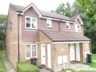 Maisonette to rent in Maidenbower, Crawley