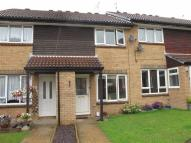 2 bedroom Terraced house to rent in Pound Hill, Crawley