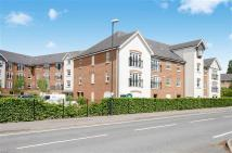 2 bed Penthouse in Northgate, Crawley