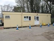 Commercial Property in Horley
