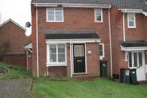 End of Terrace home to rent in Maidenbower, Crawley