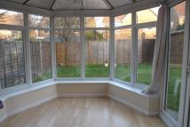 Detached home to rent in Maidenbower, Crawley