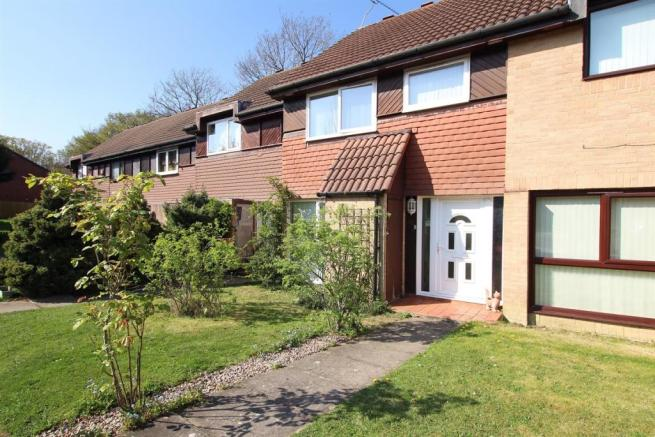 Poynings Road Ifield Crawley Property For Sale