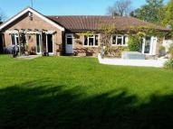 3 bed Detached Bungalow for sale in BANSTEAD