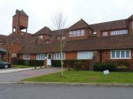 2 bed Apartment in BANSTEAD