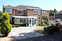 Detached property in BANSTEAD