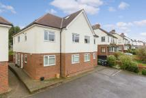 2 bed Apartment for sale in BANSTEAD