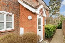 2 bedroom Retirement Property for sale in BANSTEAD VILLAGE