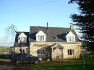 3 bedroom Detached home for sale in Uppingham Road...