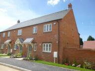 3 bedroom semi detached property in North Luffenham