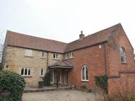 4 bed Detached property for sale in Station Road, Morton...