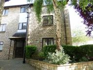 Apartment to rent in Stamford