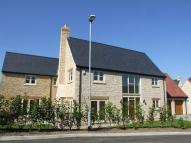 5 bed Detached house in The Long Barn Mews...