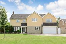 5 bedroom Detached property in Church Lane...