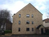 Apartment for sale in Phillips Court, Stamford...