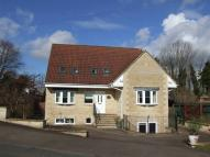Detached property in Woolsthorpe Road...