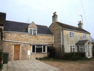 Bull Lane Cottage for sale