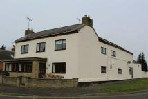 Detached property for sale in Braunston Road, Oakham...