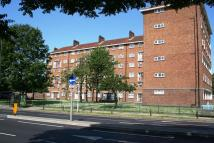 London Road Flat for sale