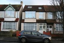 5 bedroom End of Terrace property in Manor Road, Mitcham, CR4