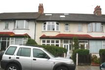 4 bed Terraced home for sale in Woodland Way, Mitcham...