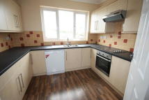 Flat in Boothferry Road
