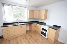 Flat in Southcoates Lane