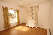 property to rent in Somerset Street