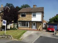 Detached property for sale in Beechfield Drive...