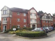 Apartment for sale in Ella Court, Kirk Ella...