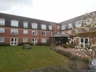 2 bedroom Apartment for sale in Kirk House, Anlaby...